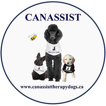 CANASSIST